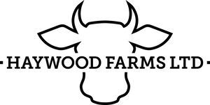 Haywood Farms Ltd