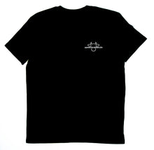 Load image into Gallery viewer, Men's Basic Tee