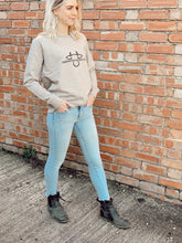 Load image into Gallery viewer, Heifer Sweatshirt