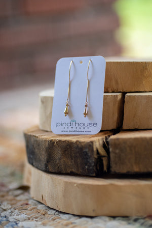 Anna Grace Earrings