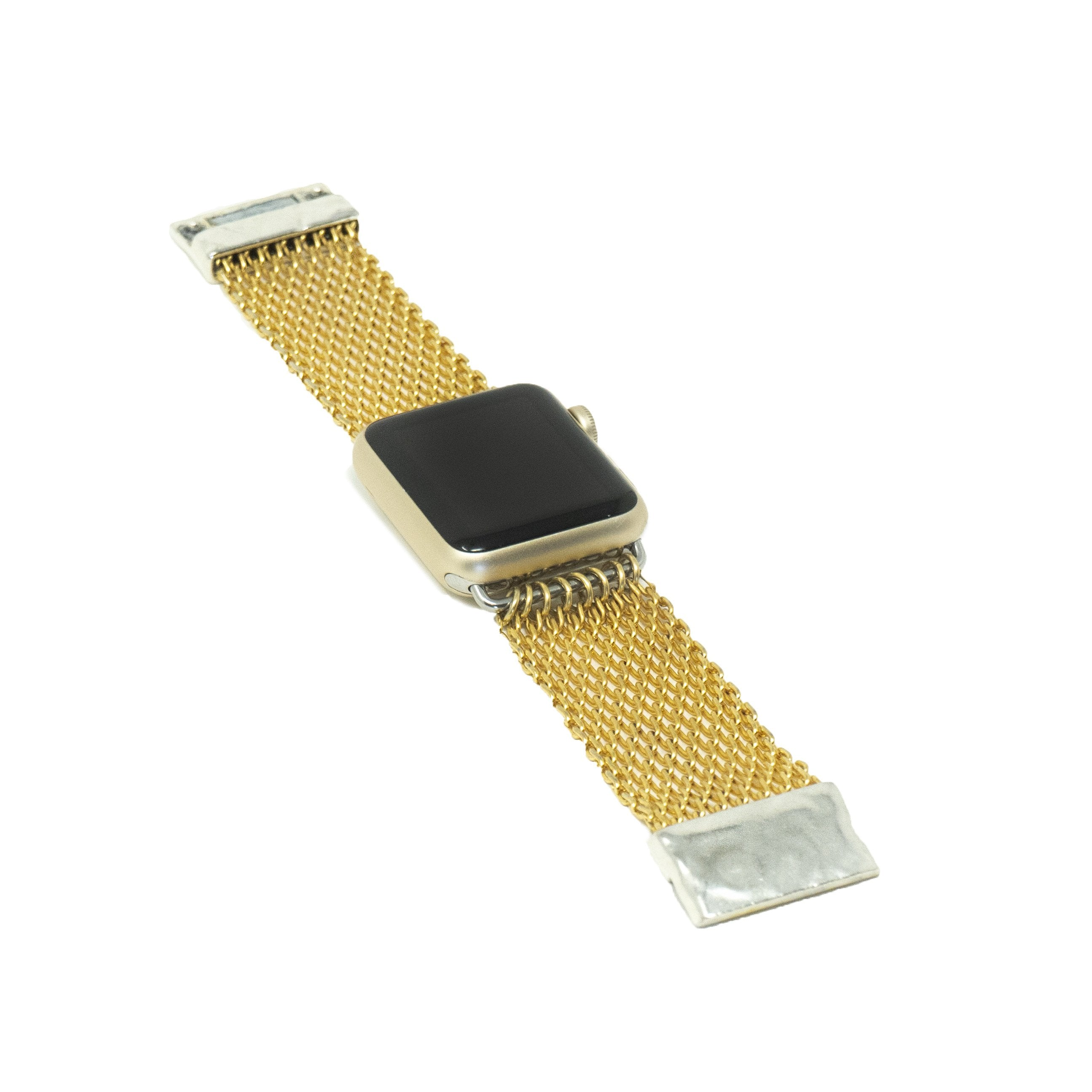 Apple Watch Band I