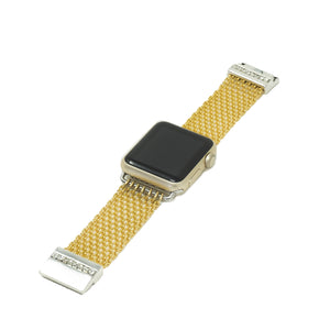Apple Watch Band II
