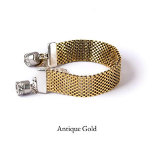 Windsor II Bracelet