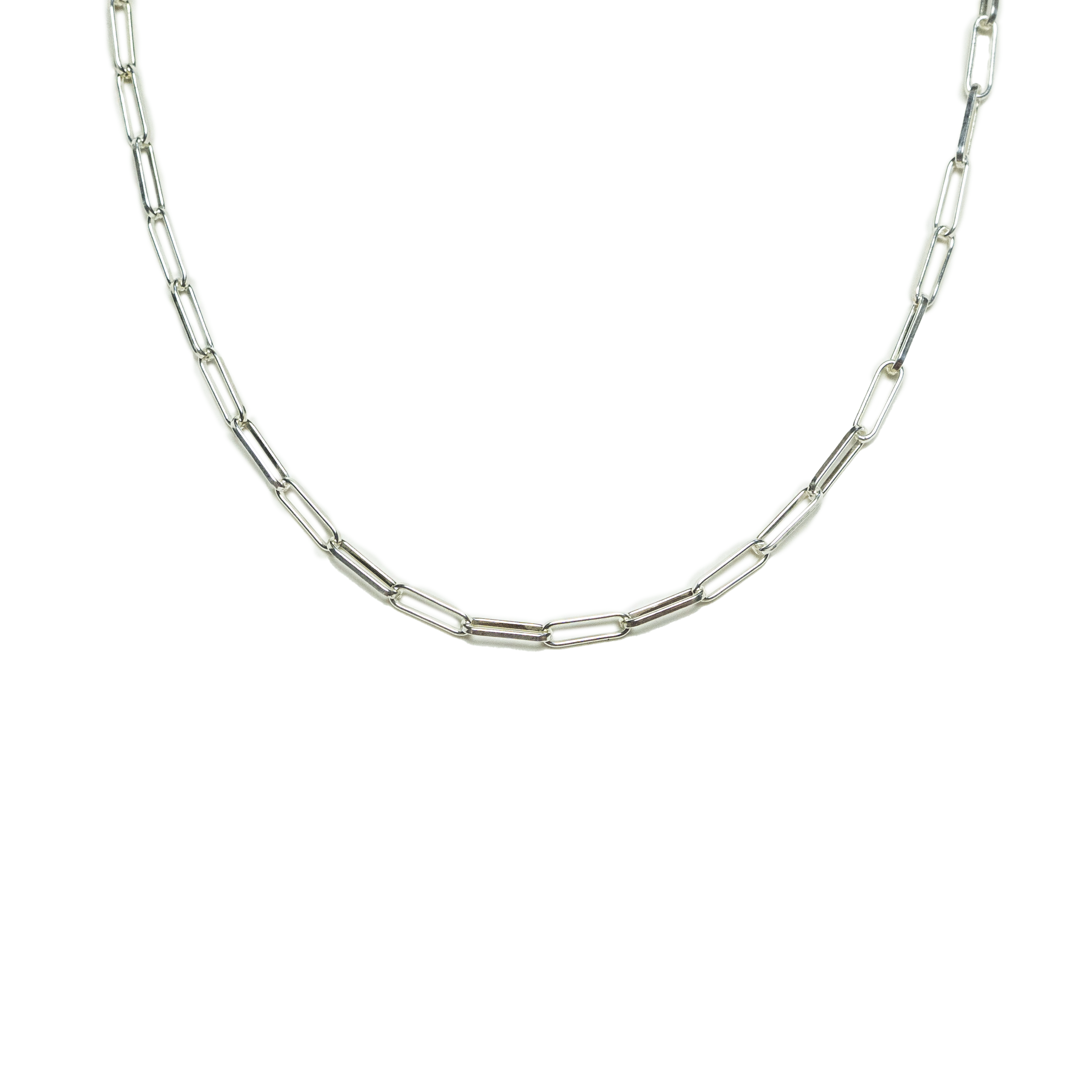 Ascot Necklace