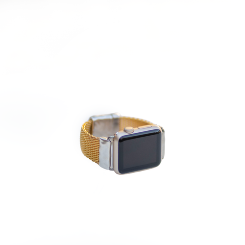 Apple Watch Band III
