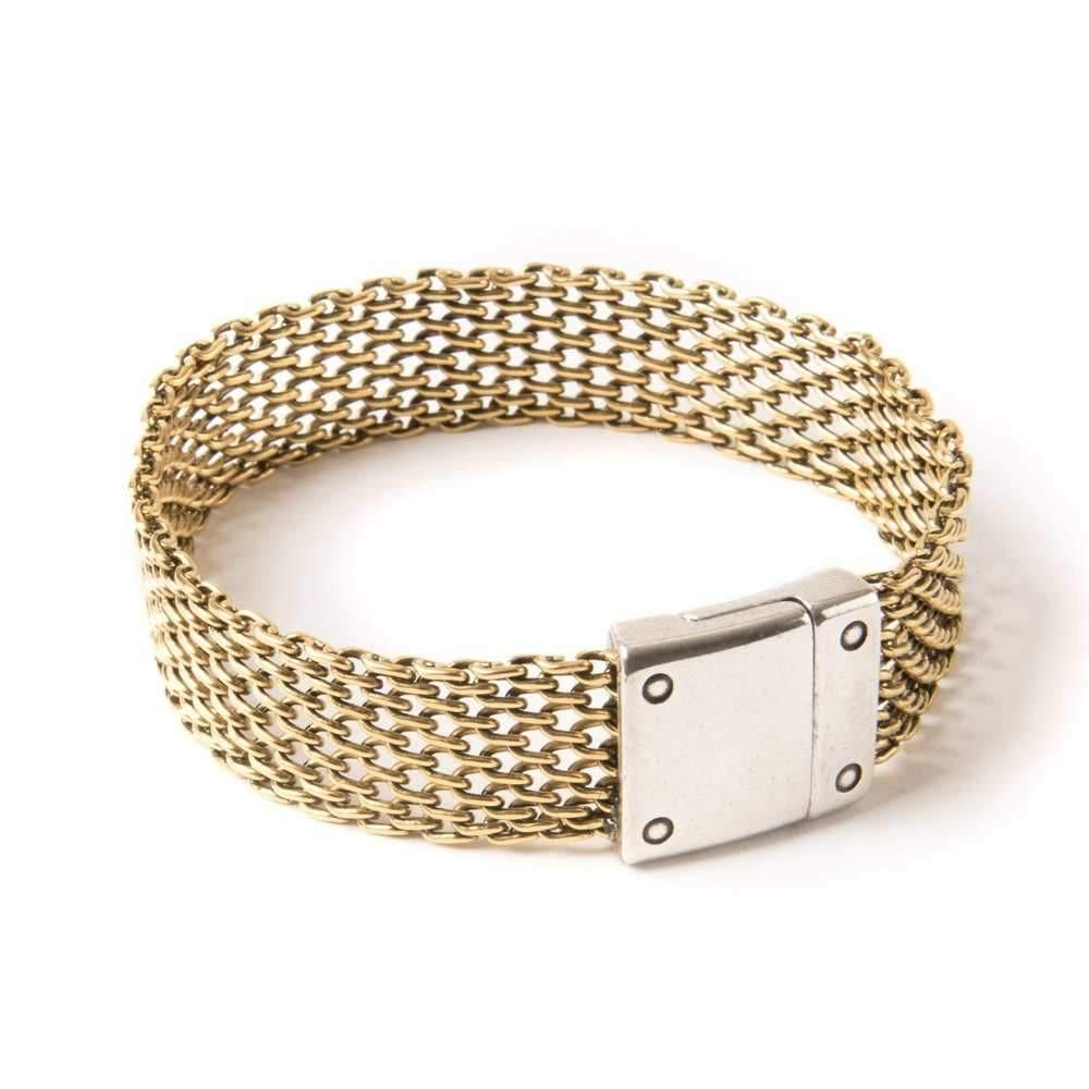 Windsor IV Bracelet