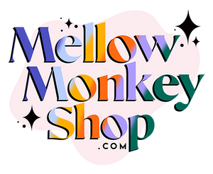Mellow Monkey Shop
