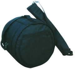 Mano Percussion gigbag