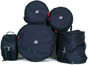 Profile PDB-520 Studio Bag set