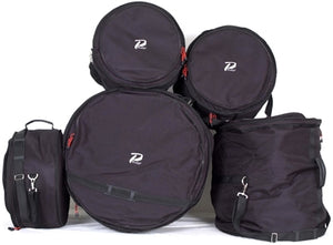 Profile PDB-522 Stage Bag Set