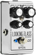 Lataa kuva Galleria-katseluun, DOD Looking Glass Overdrive