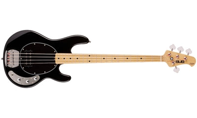 Sterling By Music Man SUB RAY4 basso