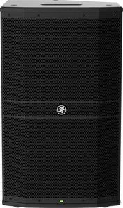 "Mackie DRM215 1600W 15"" Professional Powered Loudspeaker PA"
