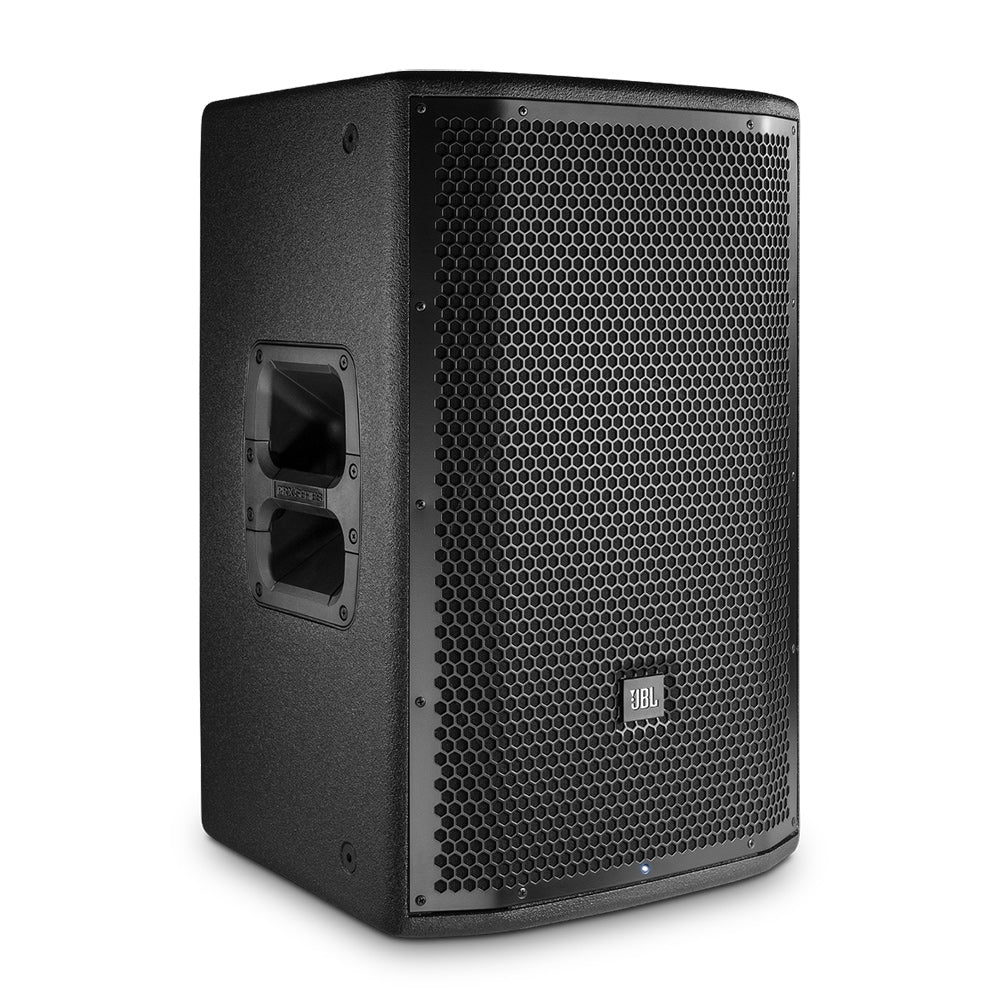 "JBL PRX815W 15"" Two-Way Full-Range Main System/Floor Monitor with Wi-Fi PA"