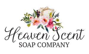 Heaven Scent Soap Company