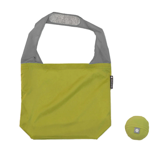 Flip & Tumble 24/7 Bag - Green