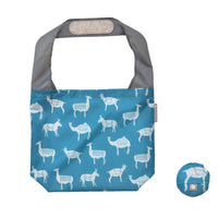 Flip & Tumble 24/7 Bag - Pack Animals