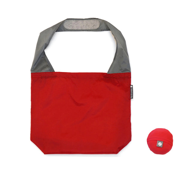 Flip & Tumble 24/7 Bag - Red
