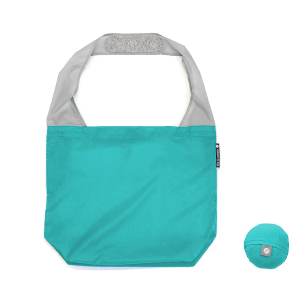 Flip & Tumble 24/7 Bag - Teal