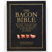Bacon Bible