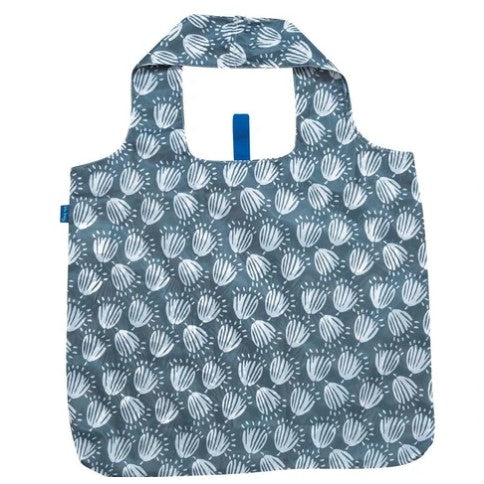 Eco-Friendly Reusable Shopping Bag - Maisie