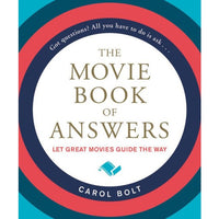Movie Book of Answers