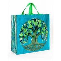 Tree of Life Shopper