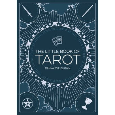 Little Book of Tarot