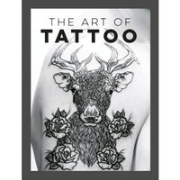 Art of Tattoo