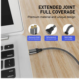 DriverGenius U31PD01 4K USB-C Cable with 60W PD & 5Gbps Data Transfer (Combo Item,NotSaleAlone) - VTOP Online Shop