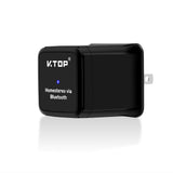 VTOP BT308-USA Bluetooth Receiver - Chromecast Audio Alternative - VTOP Online Shop