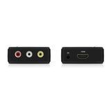 V.TOP HD2R01 HDMI to Composite Converter with Audio - VTOP Online Shop