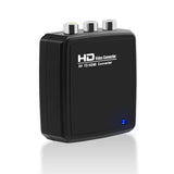VTOP R2HD01 Composite to HDMI Converter - VTOP Online Shop