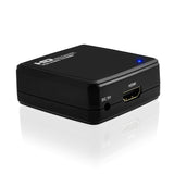 VTOP V2HD02 VGA to HDMI Video Converter with Audio - VTOP Online Shop