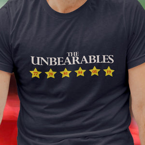 The  Unbearables