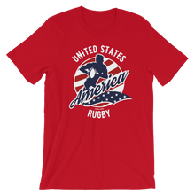 Load image into Gallery viewer, USA Rugby T-Shirt