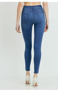Anna Jeans, Medium Denim