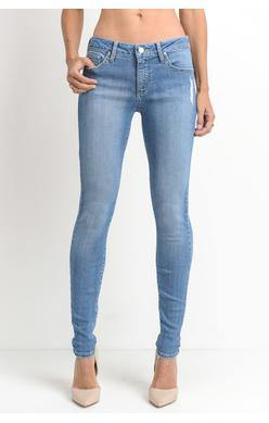 Abby Jeans, Light Denim