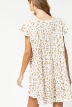 Load image into Gallery viewer, Aspen Dress, Sand