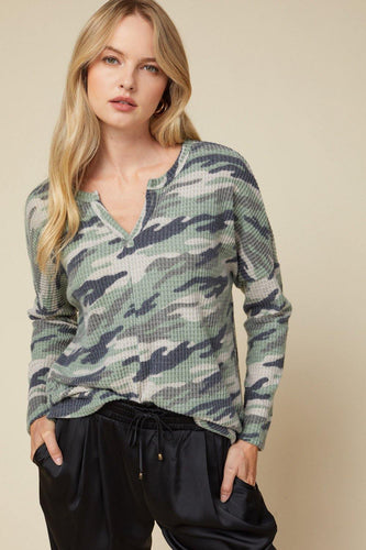 Journey Top, Army