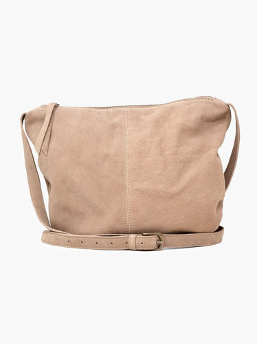 Jenifer Crossbody Bag