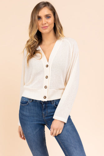 Gia Top, Cream