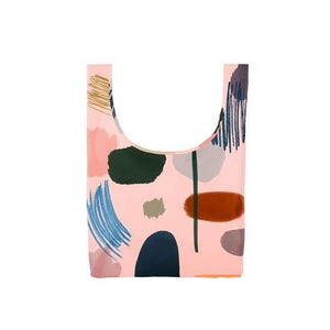 Twist & Shout Medium Tote, Everyone's An Artist