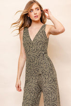 Load image into Gallery viewer, Clarissa Jumpsuit, Olive