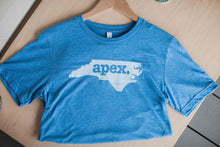 Load image into Gallery viewer, Apex T-Shirt, Multiple Colors
