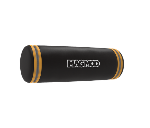 MagBox Small Case - MagMod Flash Diffusers & Light Modifiers for Speedlites - MagnetMod