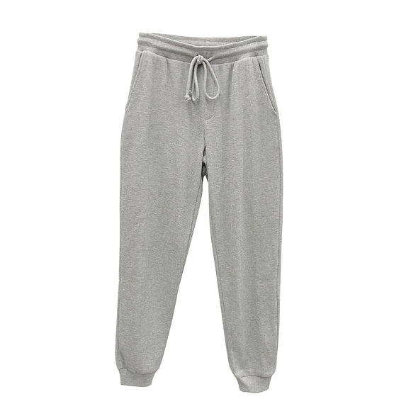 RD Style Grey Joggers
