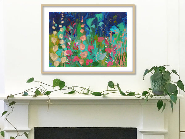 australian abstract artist art insitu art for my home contemporary artist