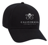 California Cosmetics Hat