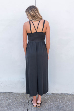 Join the Party Jumpsuit